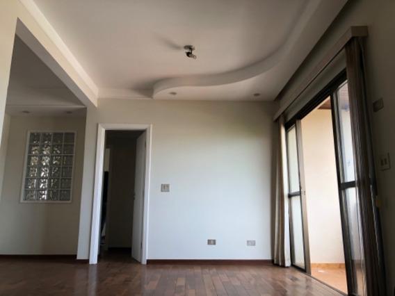 Jardim Paulistano- Presidente Prudente Sp Apartamento À Venda - Ap00008 - 34491774
