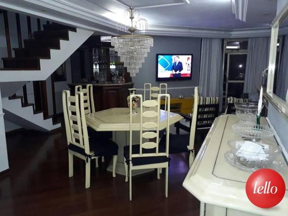 Apartamento - Ref: 62452
