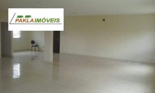Salas/conjuntos - Vila Formosa - Ref: 2916 - L-2916