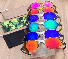 7c3159be4 Oculos De Sol Masculino Modelo Lupa - Óculos no Mercado Livre Brasil