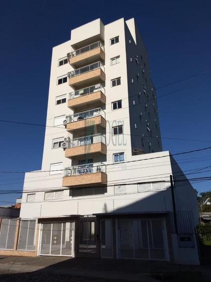 Apartamento Com 2 Dormitório(s) Localizado(a) No Bairro Rio Branco Em São Leopoldo / São Leopoldo - 32011744