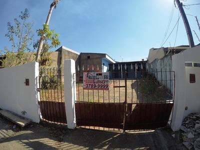 Casa À Venda Em Jardim São Gonçalo - Ca001209