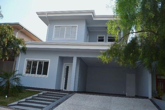 Casa Em Condomínio Vivenda Das Cerejeiras, Valinhos/sp De 226m² 3 Quartos À Venda Por R$ 930.000,00 - Ca220863