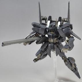 Mg 1/100 Hyaku-shiki Crash (premium Bandai)