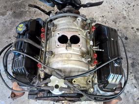 Motor De Dodge Dakota 3.9 V6 Gasolina Valorr 7,500