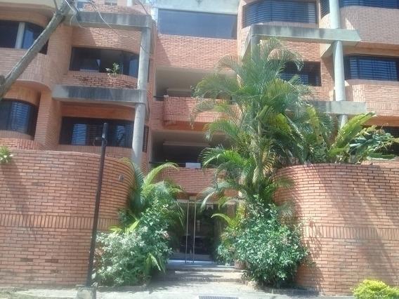 Darymar Reveron 04145439979 Town House En Los Mangos