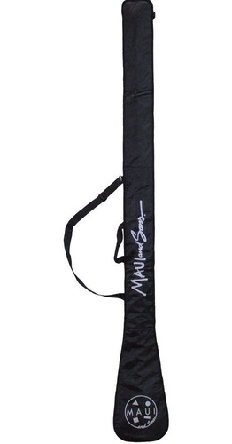 Maui And Sons Surf Paddle Surf Pad