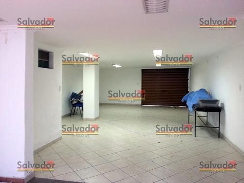Sobrado Na Rua Abagiba - Vila Vera  -  São Paulo - 4114