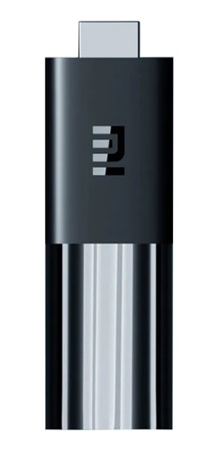 Xiaomi Mi Tv Stick Mdz-24-aa De Voz Full Hd 8gb Negro