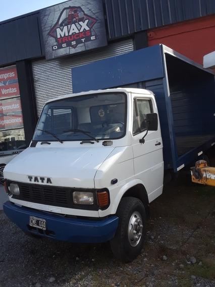 Tata 609
