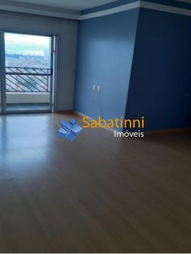 Apartamento A Venda Em Sp Vila Formosa - Ap02155 - 67873349