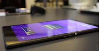 Permuto Sony Xperia Z3 Por iPhone 6plus