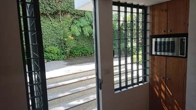 Casa Oficina Renta /venta San Angel Inn