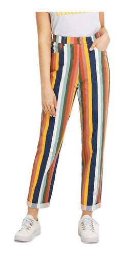 ولد عم مستقل ألغيت Pantalones De Colores Mujer Pleasantgroveumc Net