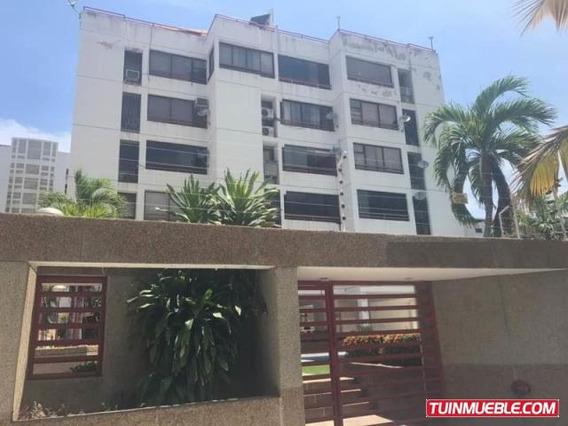Apartamentos En Venta 19-6492 Astrid Castillo 04143448628