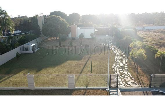 Smpw Quadra 26 - Casa Com 304m² Em Terreno De 8500m². Casa Com Habite-se! - Villa118446