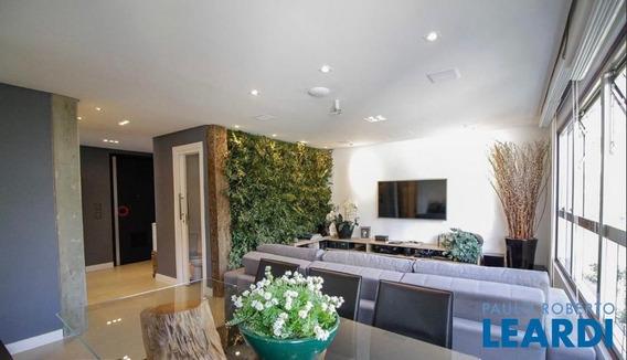 Apartamento - Vila Leopoldina - Sp - 584825