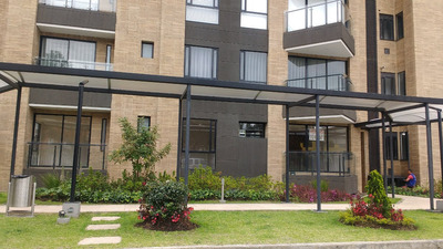 Vendo Excelente Apartamento Ciudad Salitre