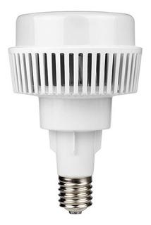 Lámpara Led Alta Potencia Nrv 80w E40 Galponera Pack 4 Unid