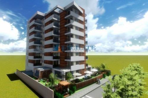 1825 - Òtimo Apartamento Em Intermares - 22238