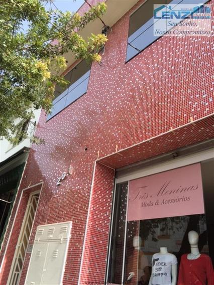 Salas Comerciais Para Alugar Em Bragança Paulista/sp - Alugue O Seu Salas Comerciais Aqui! - 1329256