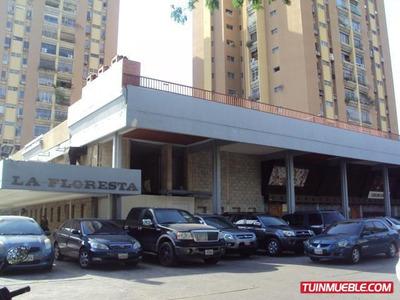 Apartamentos En Venta Codigo Flex 18-1721 Mv