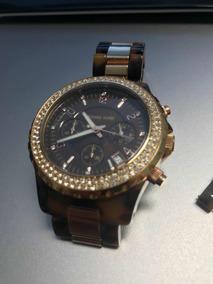 Relógio Michael Kors Original Mk-5416