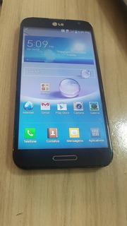 Celular Lg Optimus G Pro E989