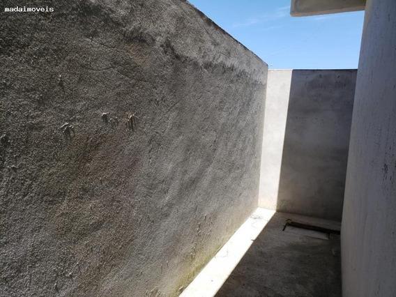 Ponto Comercial Para Venda Em Mogi Das Cruzes, Vila Nova Cintra, 3 Banheiros, 4 Vagas - 1859