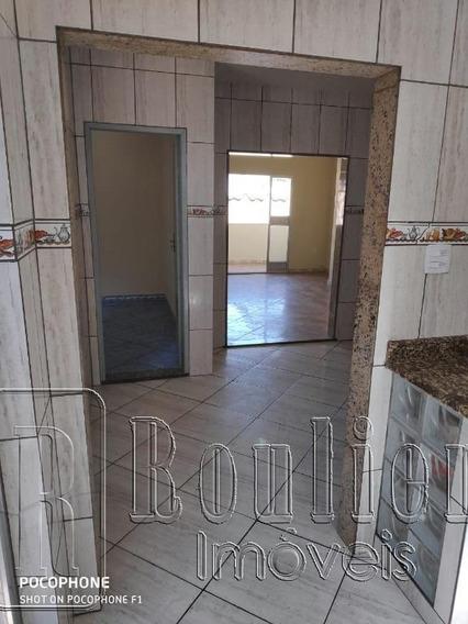 Apartamento Com 3 Dormitórios À Venda, 161 M² Por R$ 170.000 - Agostinho Porto - São João De Meriti/rj - Ap0133