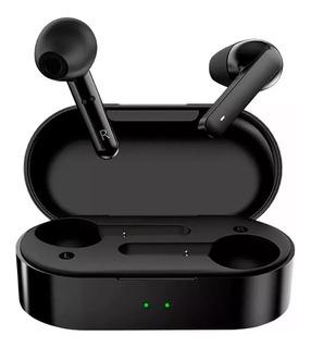 Qcy T3 Tws Fone De Ouvido Sem Fio Bluetooth A Pronta Entrega