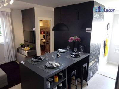 Apartamento Minha Casa Minha Vida, Entrada Facilitada , 2 Dormitórios , Entrega Prevista Para Julho 2021 , Itaquera , Parque Do Carmo - Ap3113