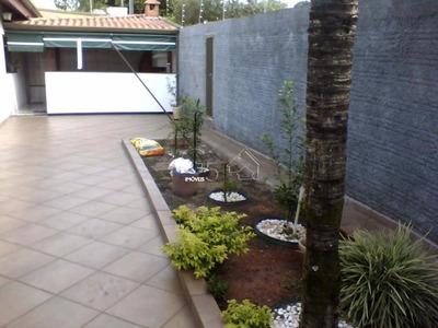 Casa - Ca00033 - 4696960