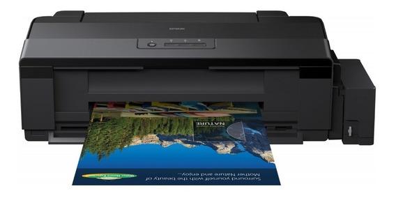 Impresora Epson L1800 Fotografica Formato Ancho (c11cd82301)