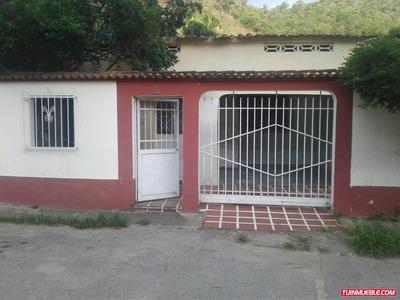 Casa En Valle Verde El Limón, Maracay