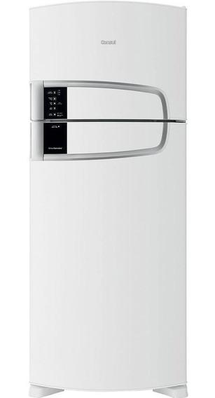 Refrigerador Consul Crm51 Frost Free Duplex 405 Litros
