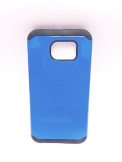 Forros Para Telefono Samsung S6 Edge