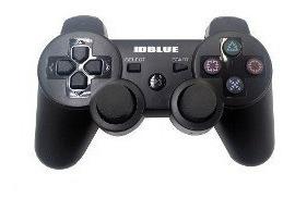 Joystick Dblue Playstation 3 Bluetooth Dbc5002