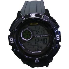 Relógio Surf More - 6584491m-pr