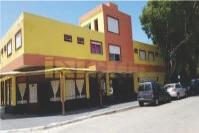 Imagen 1 de 14 de H544 Hotel En Mar De Ajo, Partido De La Costa