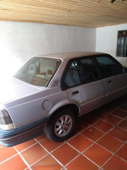 Chevrolet Monza Monza Barcelona 2.0