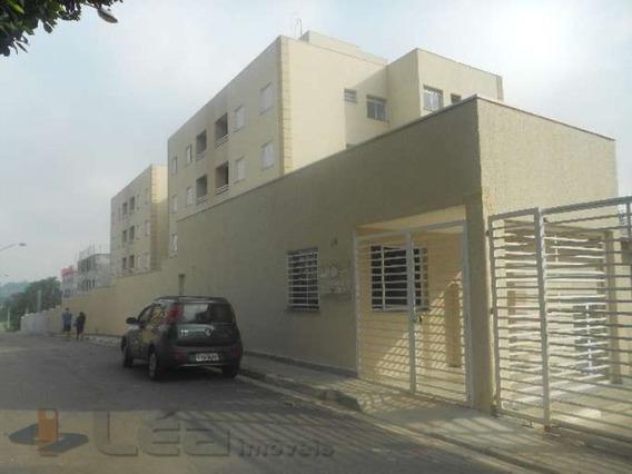 Apartamento - Ap00172 - 4531085