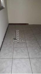 Excelente Casa De 2 Quartos Varanda Terraço - 015