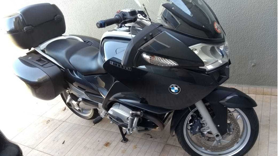 Bmw R1200 Rt 2006