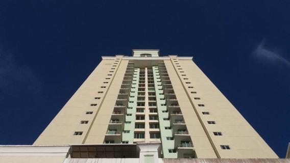 Apartamento Alquiler En Emporium 19-10371hel* San Francisco