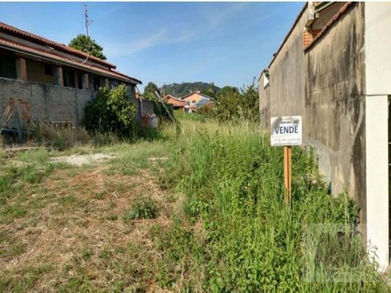 Terreno À Venda, 265 M² Por R$ 90.000,00 - Nova Prata - Águas Da Prata/sp - Te0006