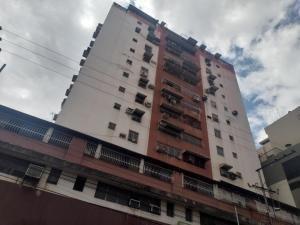 Apartamento Venta Maracay Mls 20-5755 Ev