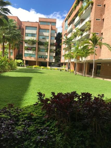 04143256451 Campo Alegre Vendo Apto 264 M2