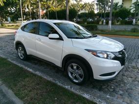Honda Hrv Jalisco
