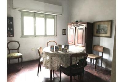 Ph 3 Dormitorios Y Terraza A Reciclar